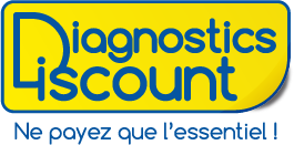 Diagnostic immobilier Nice