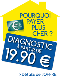 Diagnostic immobilier Grasse